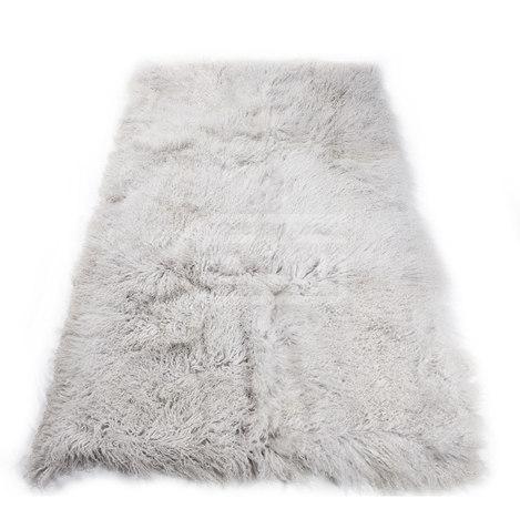 blanket ice