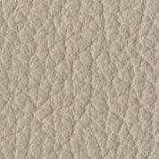 406 dark beige