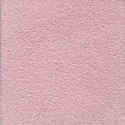 rosa 6006