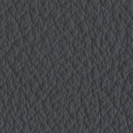 675 new grey