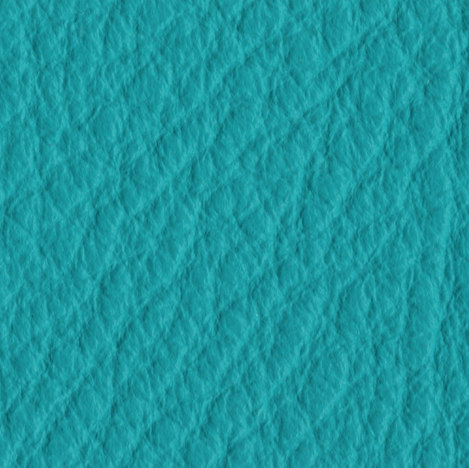 694 modern blue