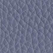 282 lavender