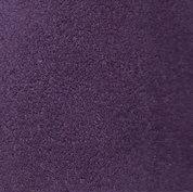 violeta 6010