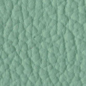 445 emerald