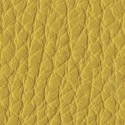 287 lemon grass
