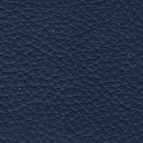 59138 corsica