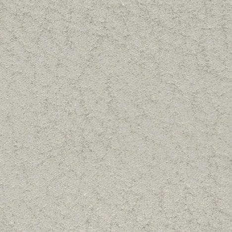 1706 concrete