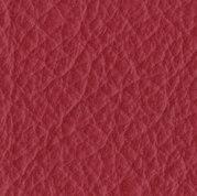 657 rosso antico