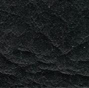vortex troika black