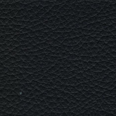 99123 black