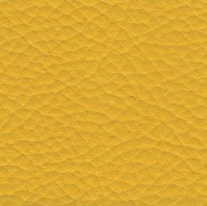 29130 yellow