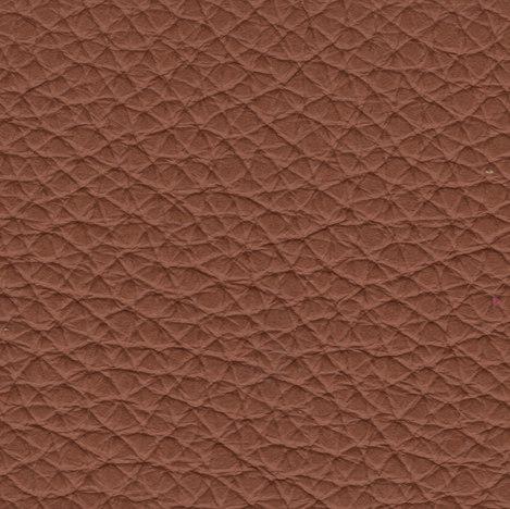 89111 saddle brown