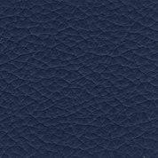 59138 blue
