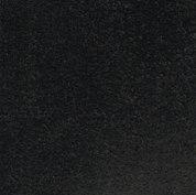 choco 4470**