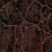 vortex cayman lux chestnut