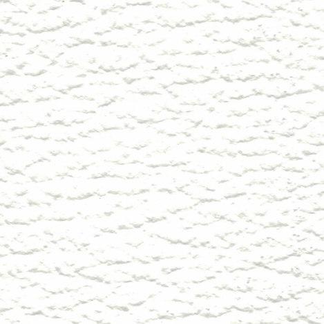 6045 optic white