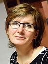 Arteterapie Jitka Géringová