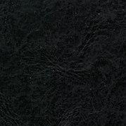 vortex crunch lux black
