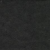 black 3801