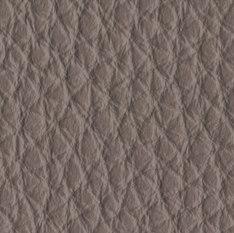 304 grey