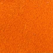 marigold 6429