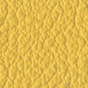 430 lemon