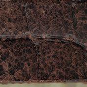 vortex cayman chestnut