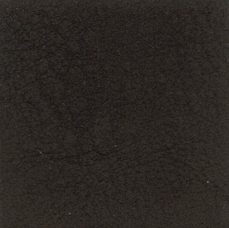 marron scuro