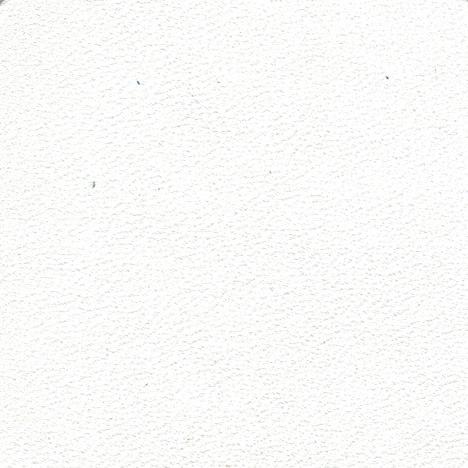 818 bianco