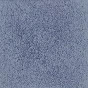 cobalt 9496**