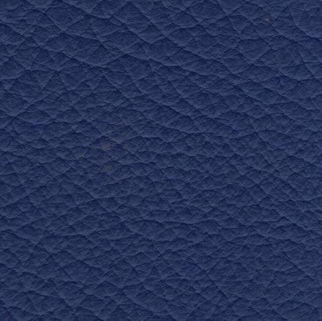 59170 deep sea