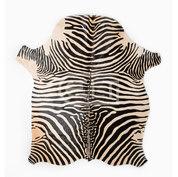 zebra jersey