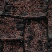 vortex basket brown