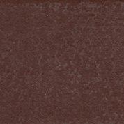 mild brown