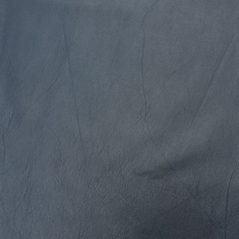 siagon blue