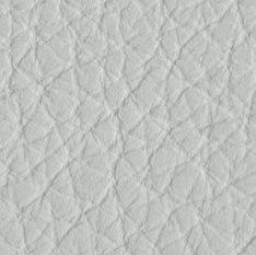 271 plaster
