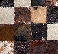 patchwork_rugs.jpg