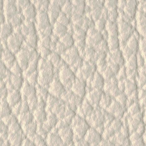 447 wool