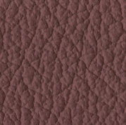413 brown