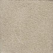 sand 2116**