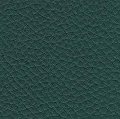 69117 opal green