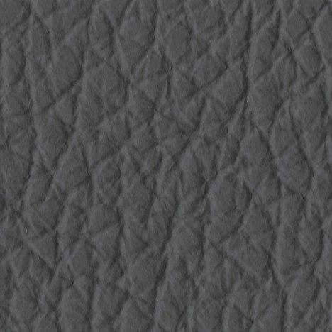 424 grey