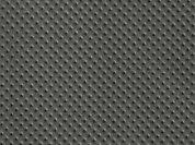 microperforato