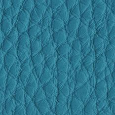 269 turquoise