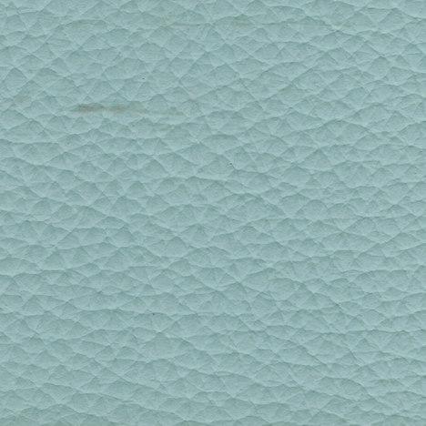 59130 aquamarine