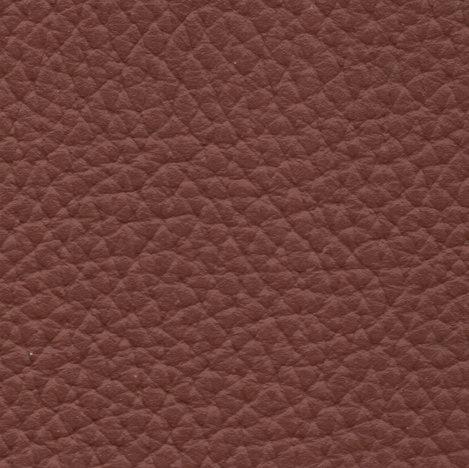 89112 cinnamon