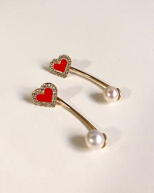 Red Heart Pearl Earrings.jpg