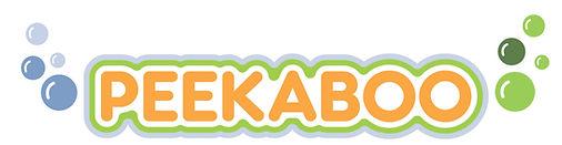 Peekaboo_Mother_Brand_Logo.jpg