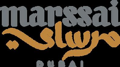 marssai-new-logo-12-3-2017_orig[1].png
