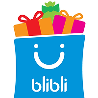 Blibli Logo 01.png